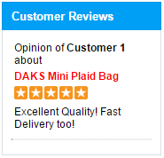 customer_review3
