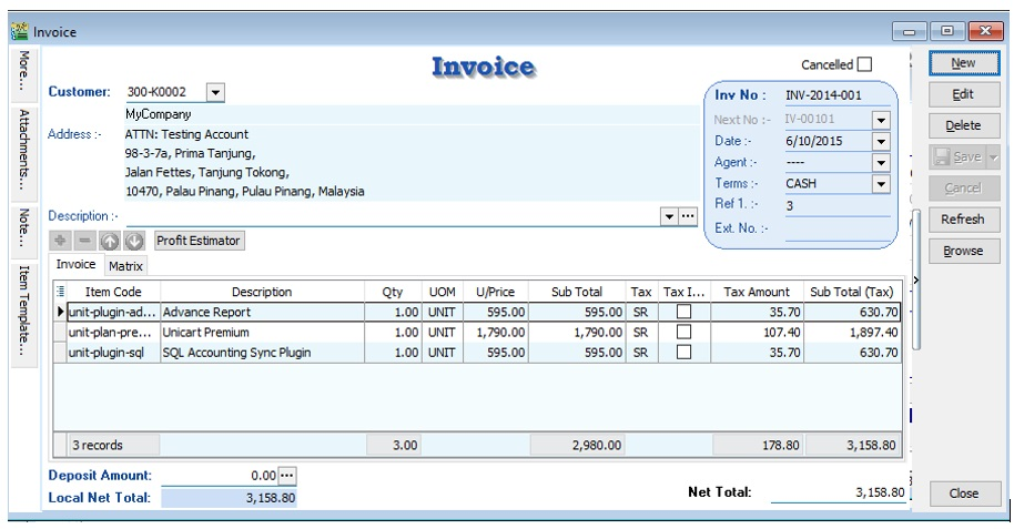 sql-accounting-sync-invoice-step-3