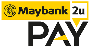 How to Add Maybank2u Pay – UniCart Support Center