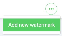 How to Make Your Lazada Products Stand Out with Watermark